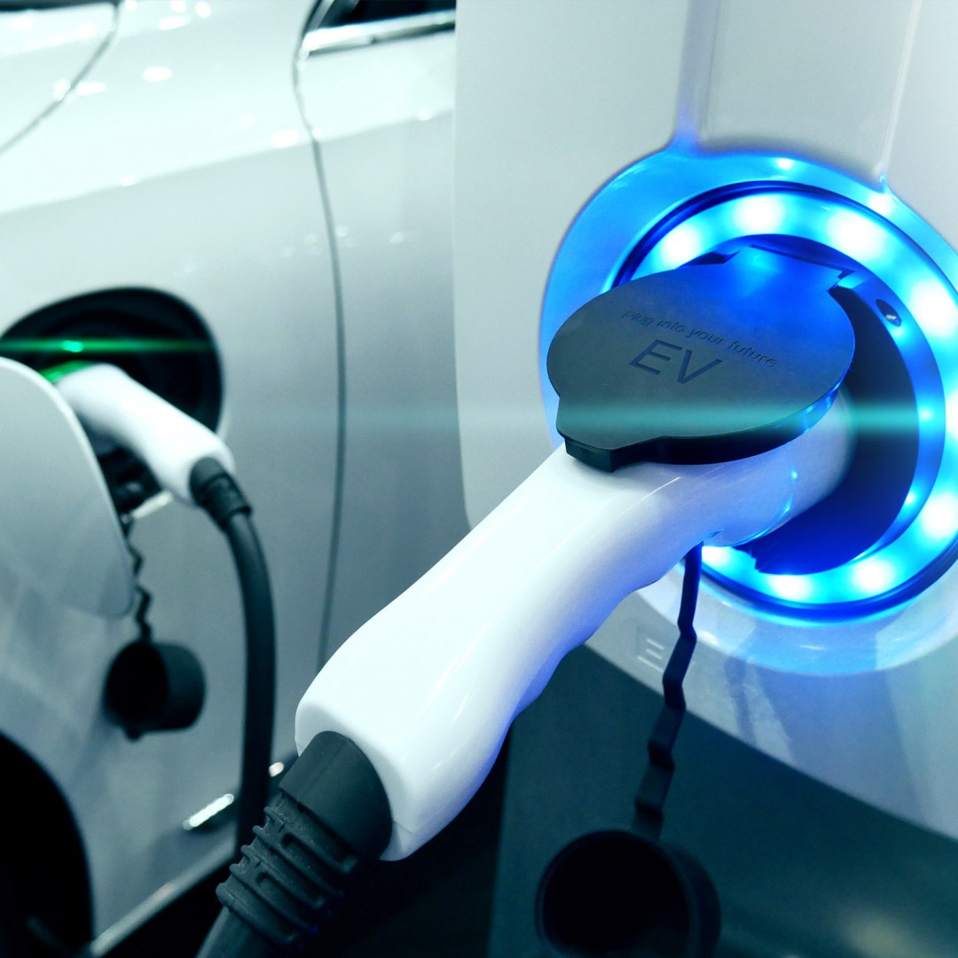 Perspectives on the electric vehicles infrastructure challenges