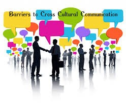 Leveraging at best on cross cultural communication