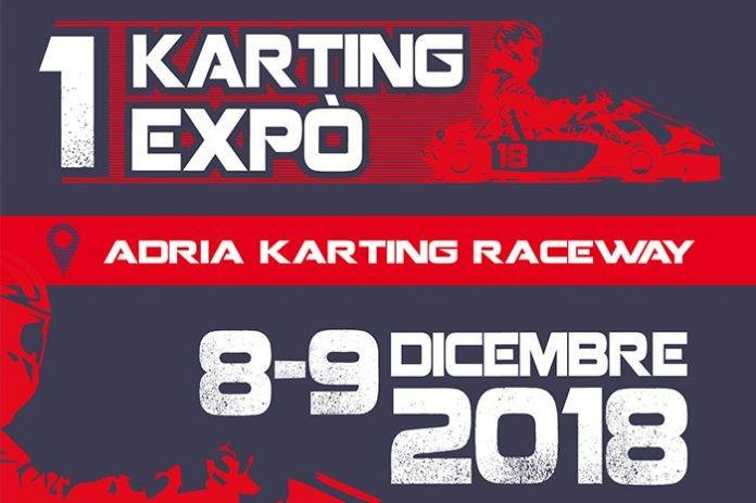 Kart Expo Adria and powerful connections in the making ...