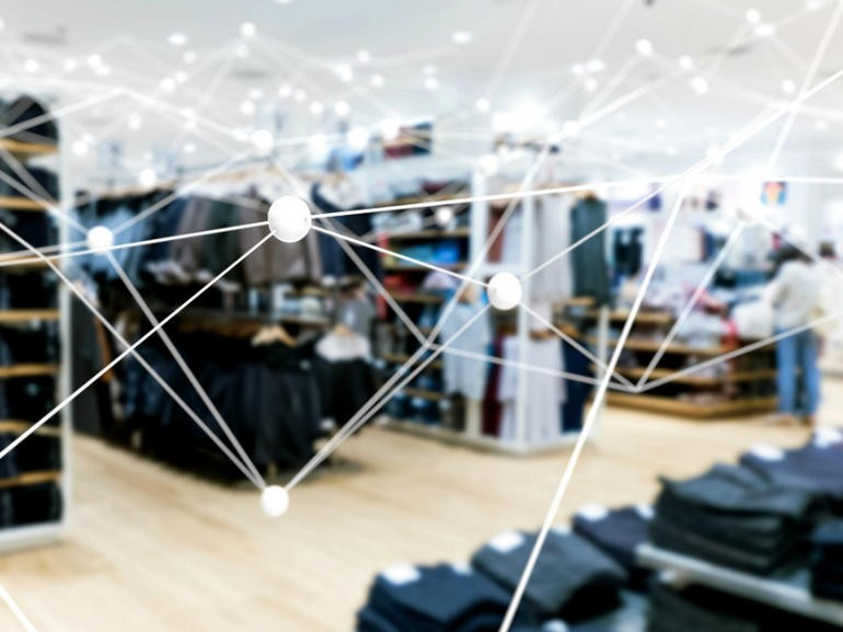 Can the effective use of artificial intelligence revive retail business?