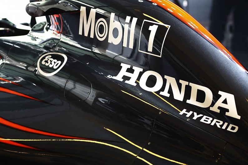 ORGANIZATIONAL CULTURE IN F1 AND AUTOMOTIVE: HONDA'S OVERALL OPPORTUNITY