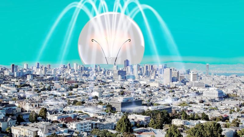 Innovation and progress. A perspective on Silicon Valley for refection ...